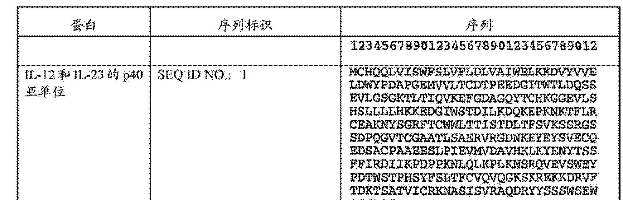 Figure CN103145837AD00221