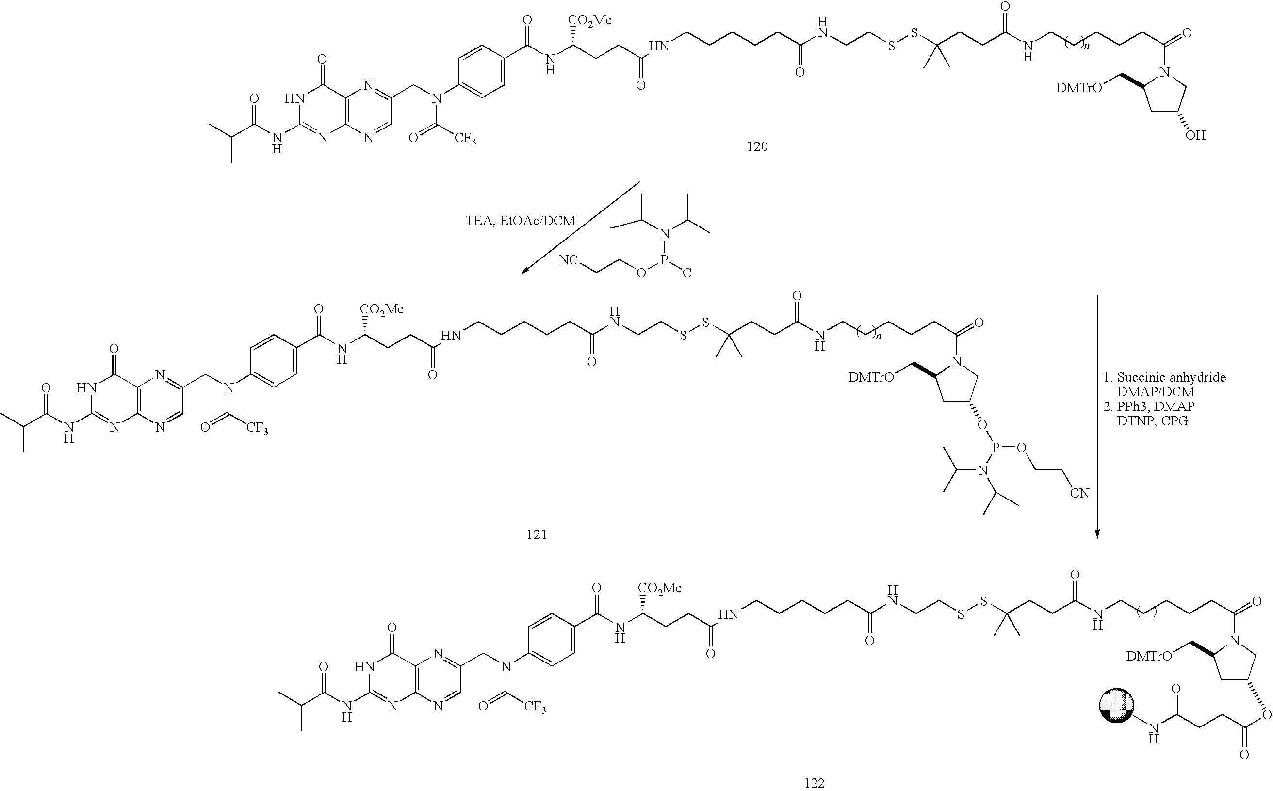 Figure US20090247614A1-20091001-C00045