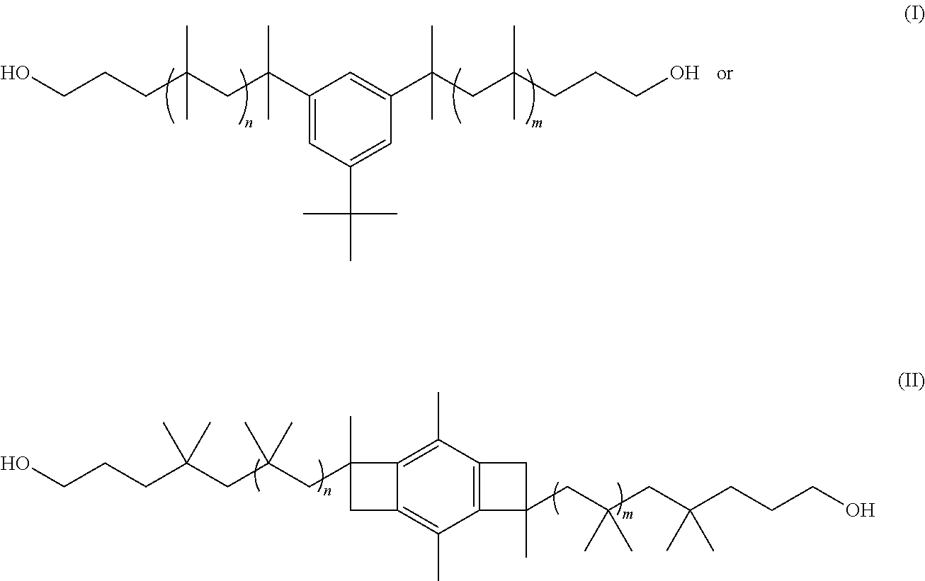 Figure US20190031811A1-20190131-C00003