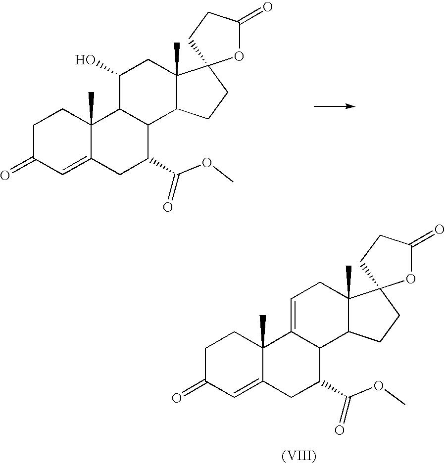 Figure US07112670-20060926-C00054