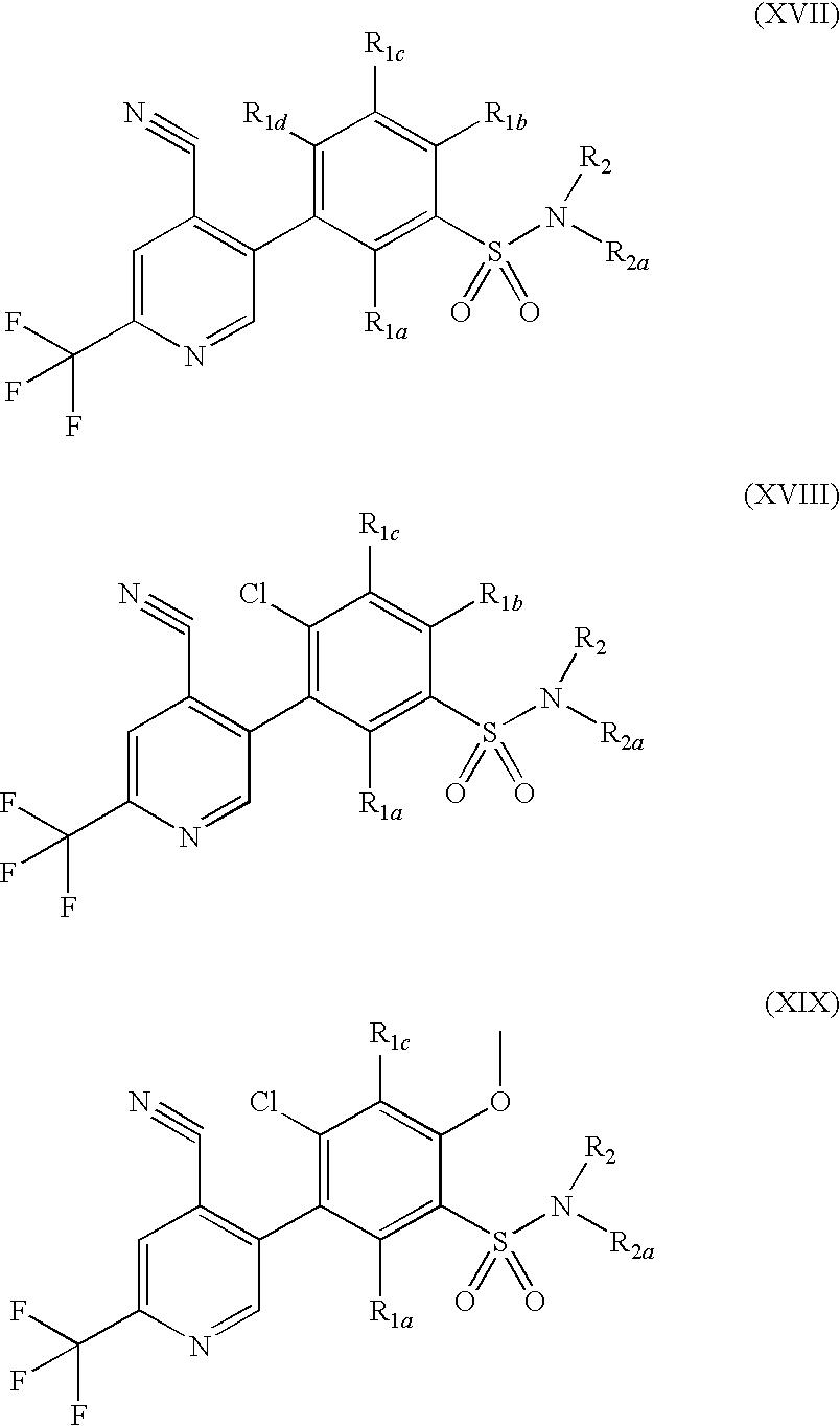 Figure US08263588-20120911-C00012