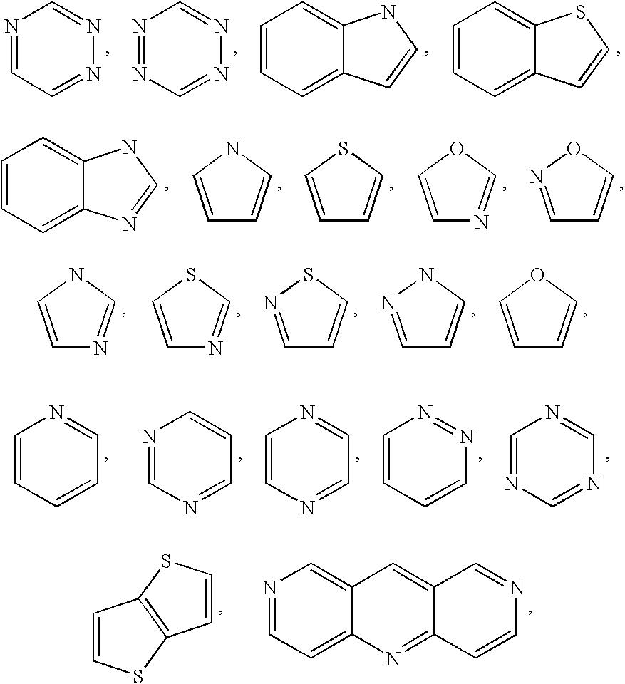 Figure US07598249-20091006-C00005