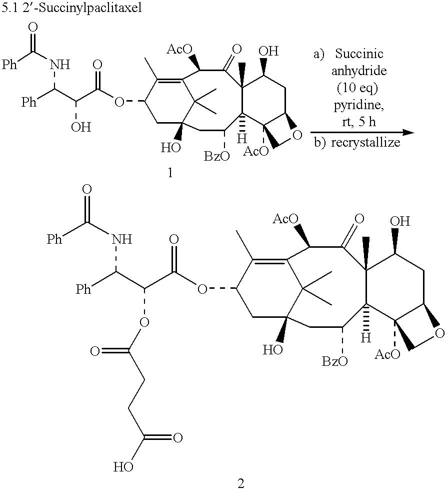 Figure US06380405-20020430-C00046