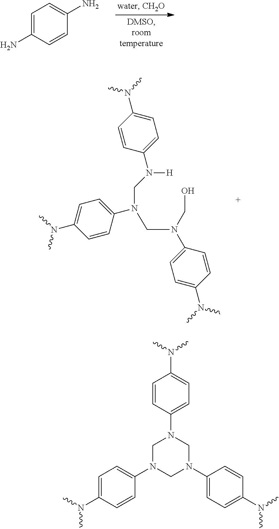 Figure US09296863-20160329-C00002