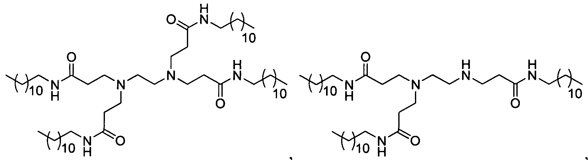 Figure imgf000105_0003