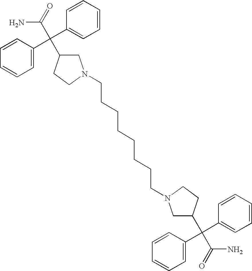 Figure US06693202-20040217-C00579