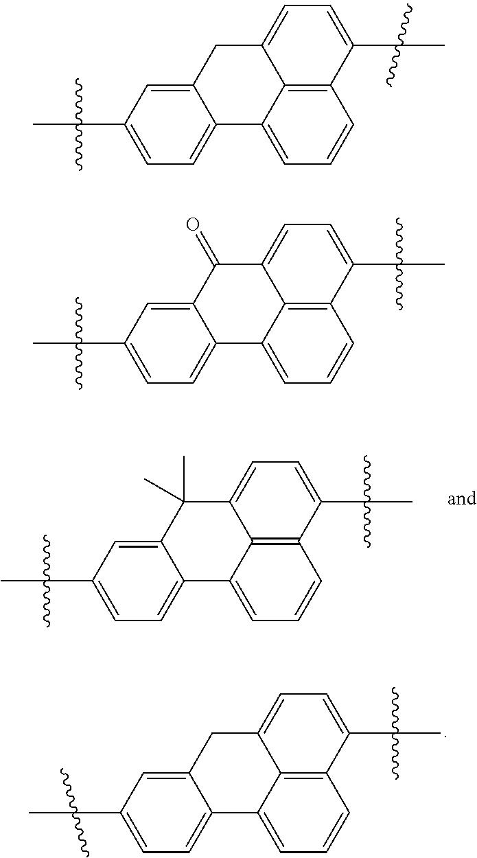 Figure US08273341-20120925-C00206
