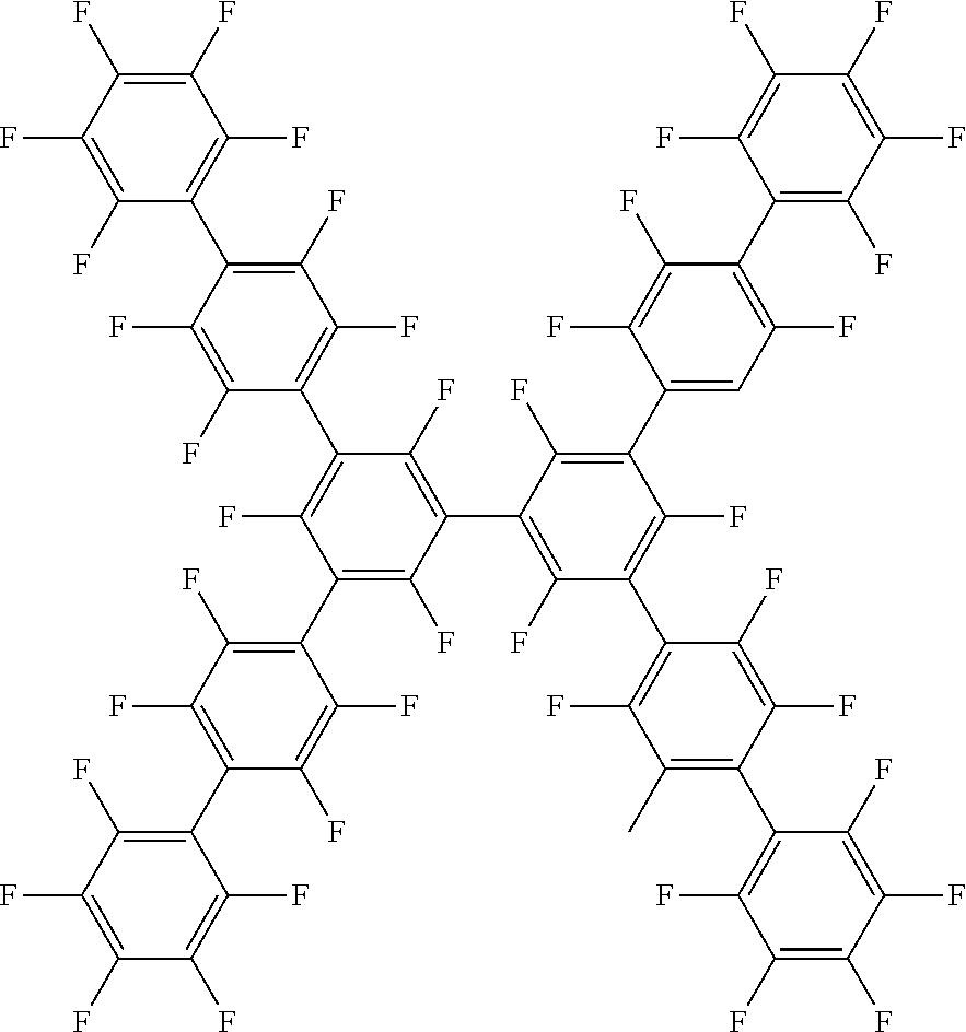Figure US09634264-20170425-C00261