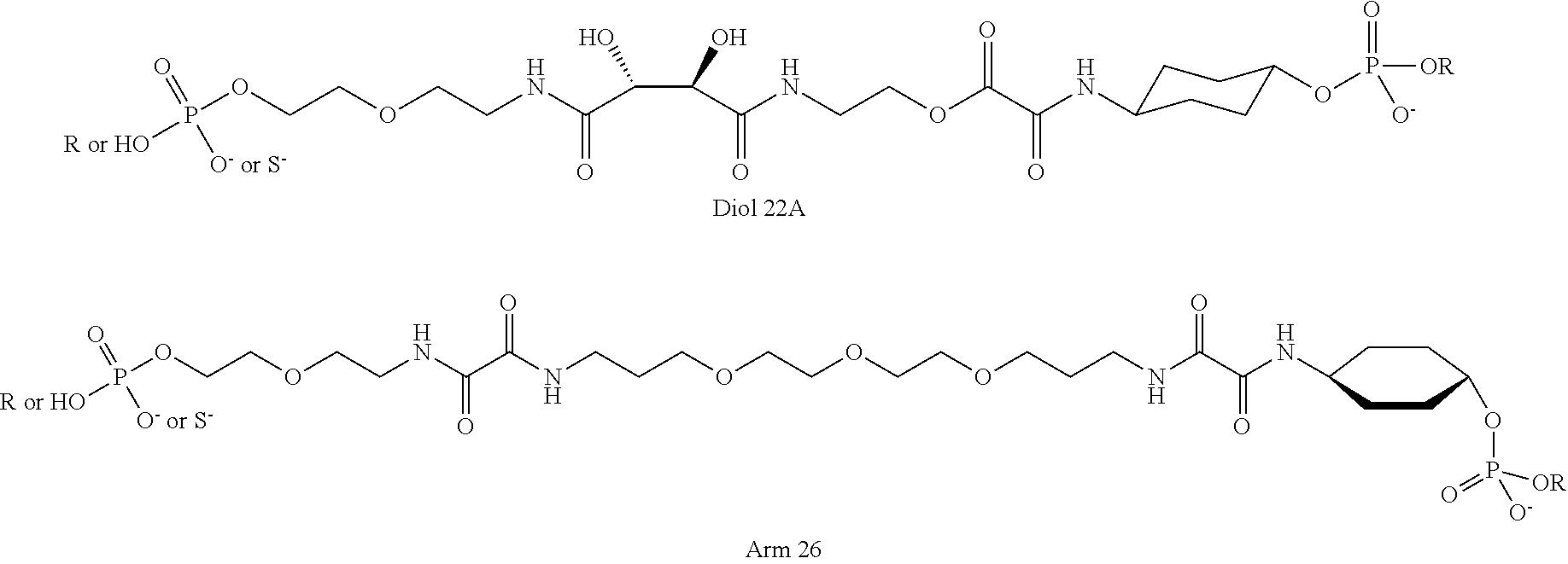 Figure US09017945-20150428-C00005