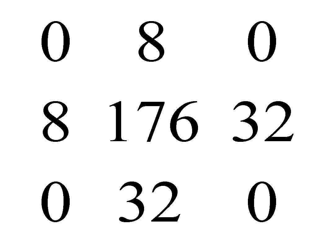 Figure 112008044996228-PAT00031