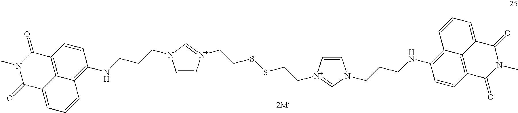 Figure US20090320216A1-20091231-C00009