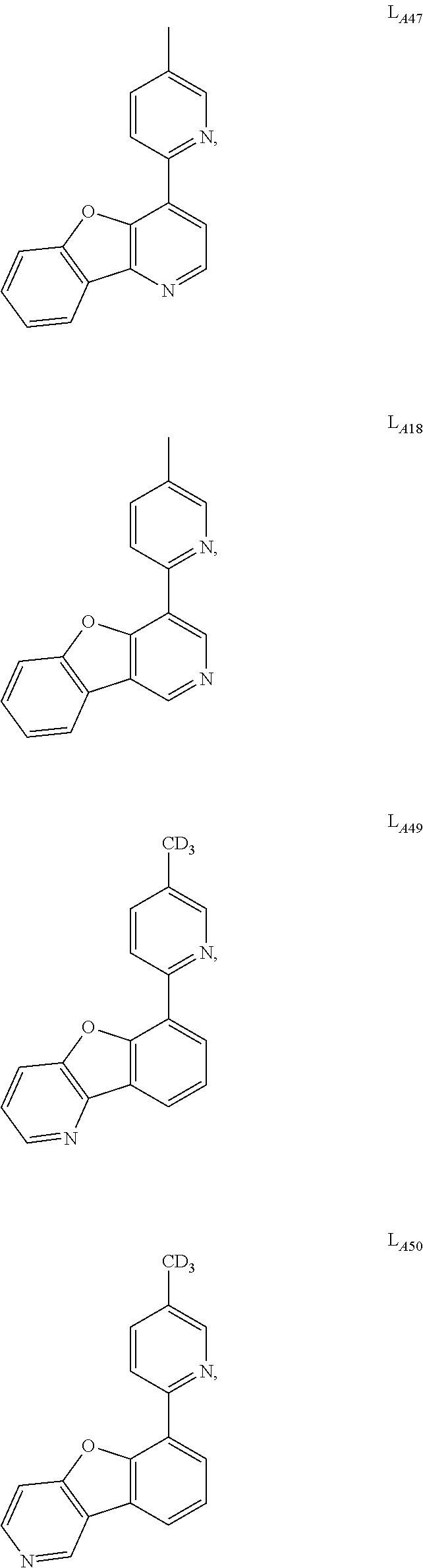 Figure US09634264-20170425-C00059