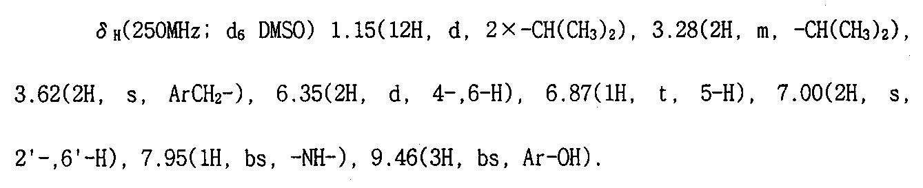 Figure kpo00034