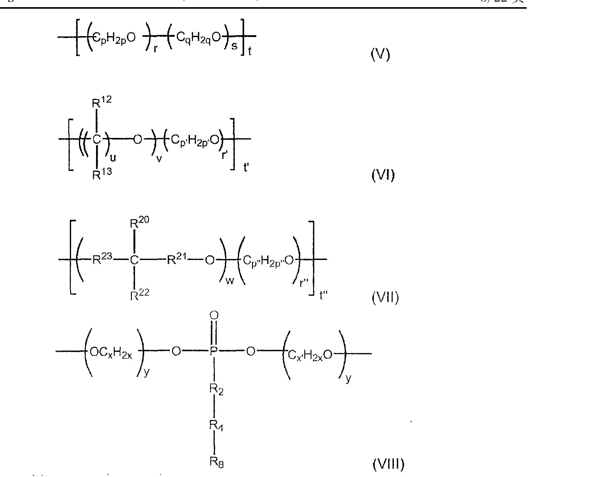 Figure CN101677933BD00121