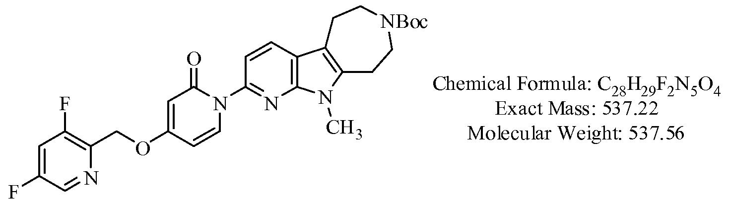 Figure imgf000245_0001