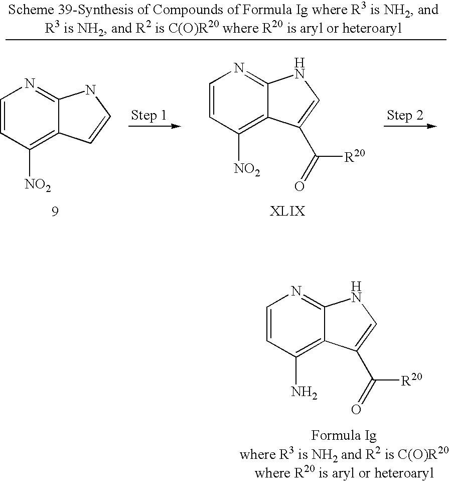 Figure US20070066641A1-20070322-C00056