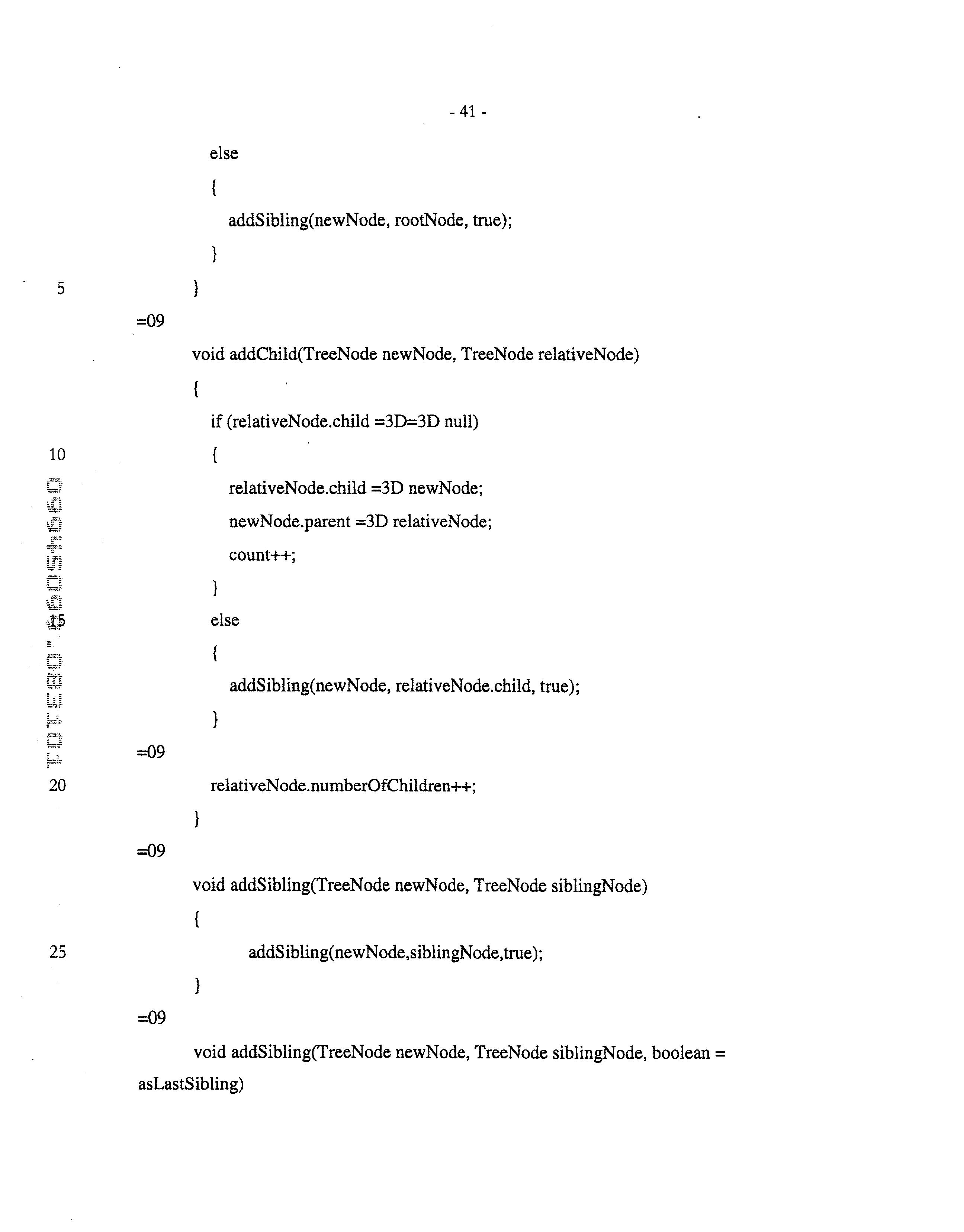 Figure US20020030701A1-20020314-P00021