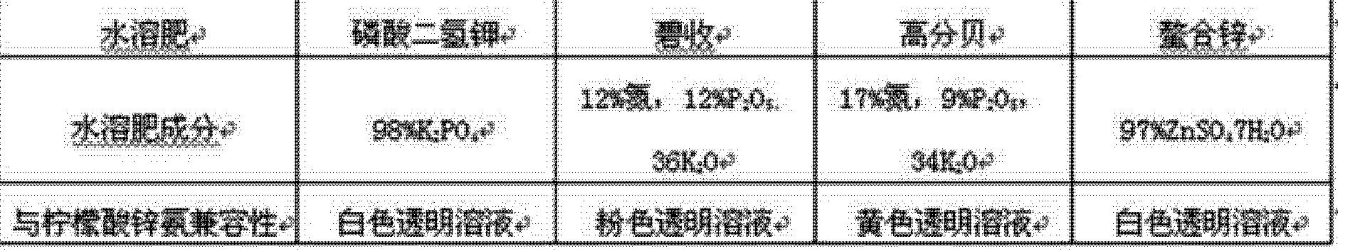 Figure CN104892396AD00061