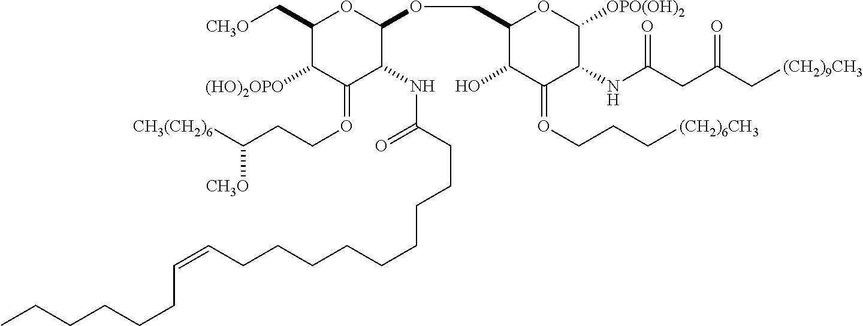 Figure US20120141521A1-20120607-C00010