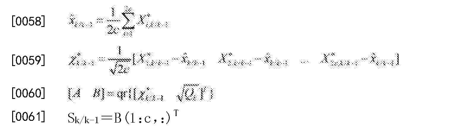 Figure CN103759742BD00103