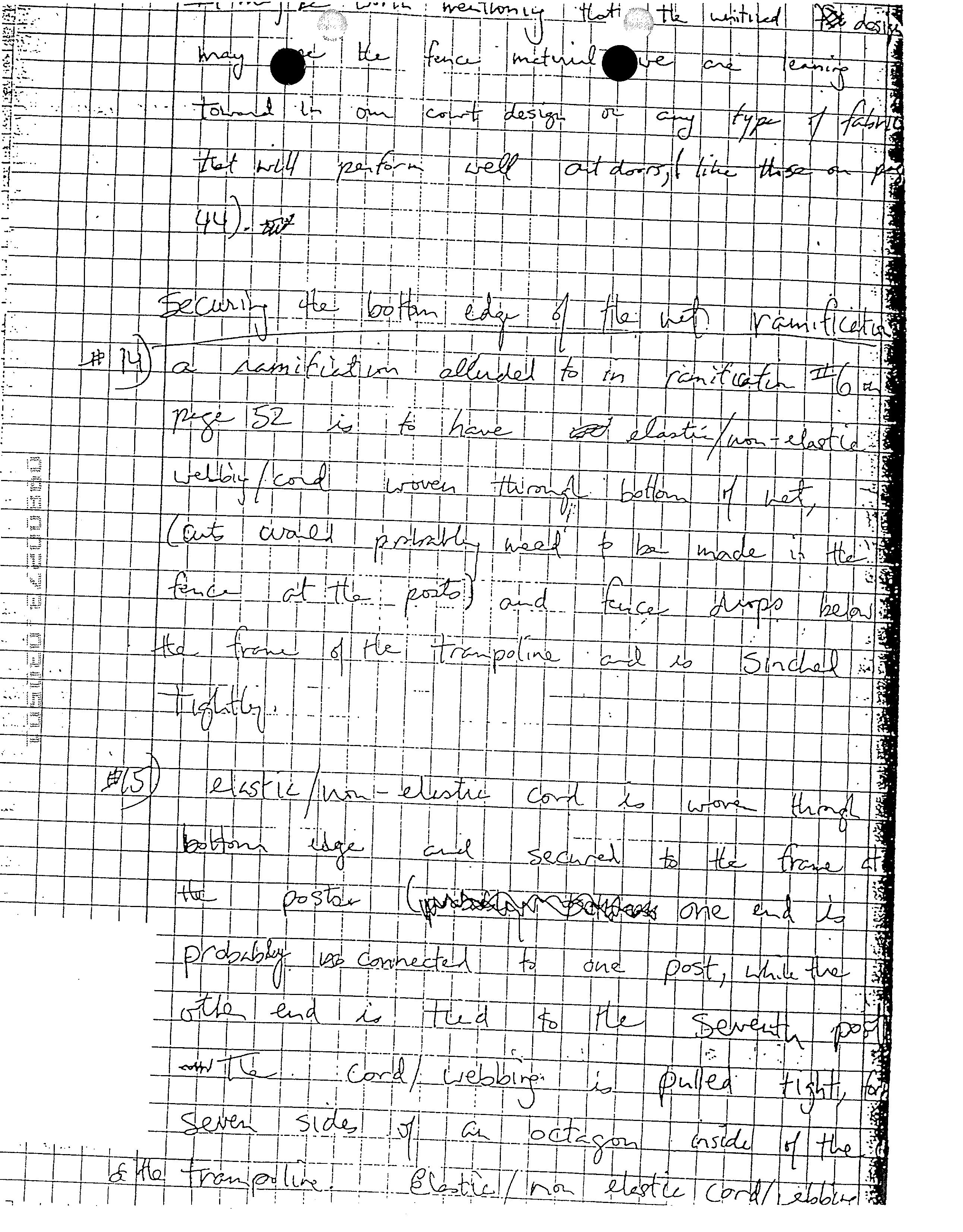 Figure US20020137598A1-20020926-P00055