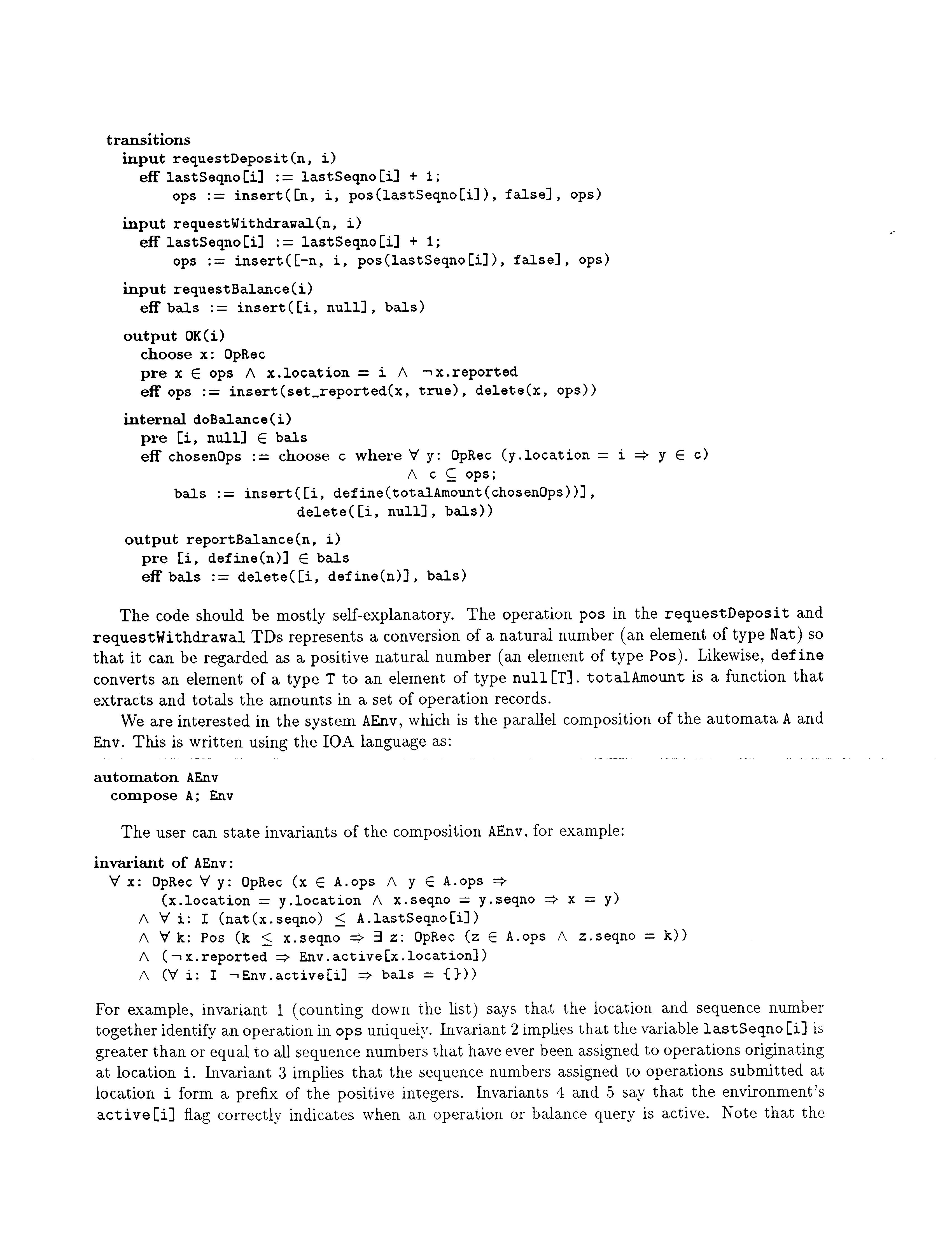 Figure US06289502-20010911-P00063