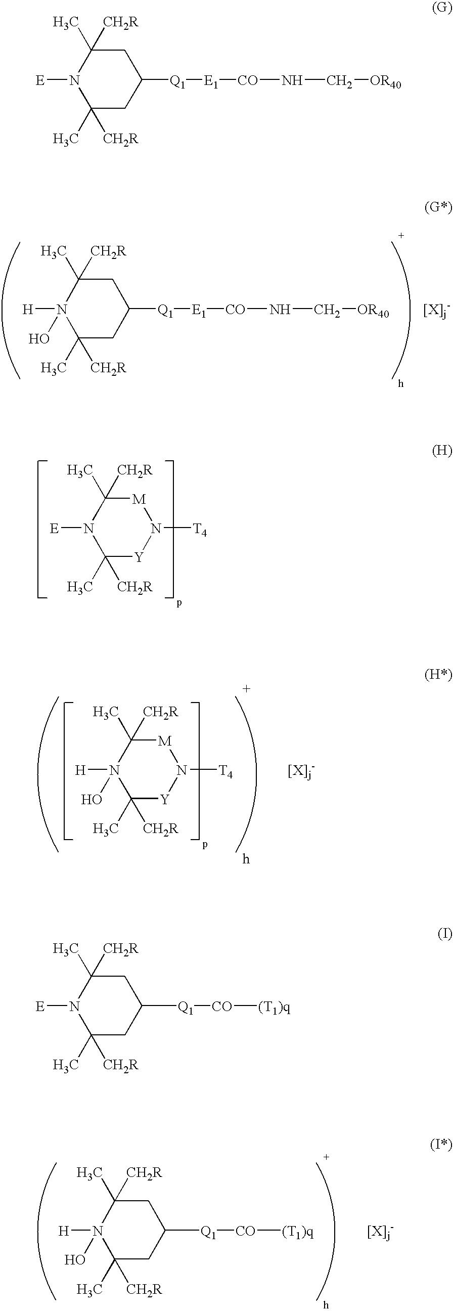 Figure US20040074417A1-20040422-C00005