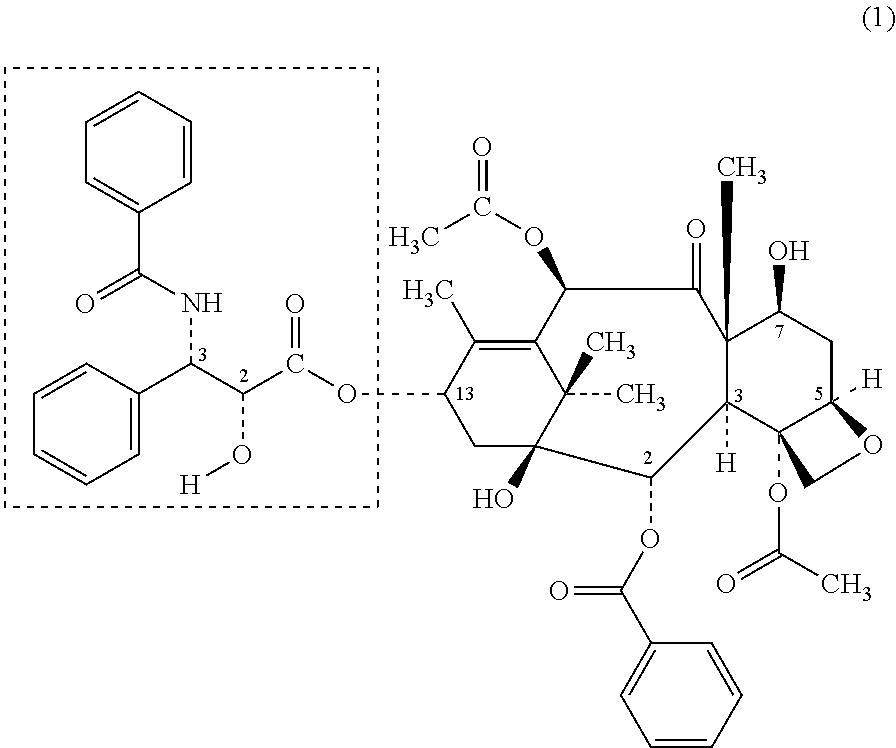 Figure US07919108-20110405-C00001