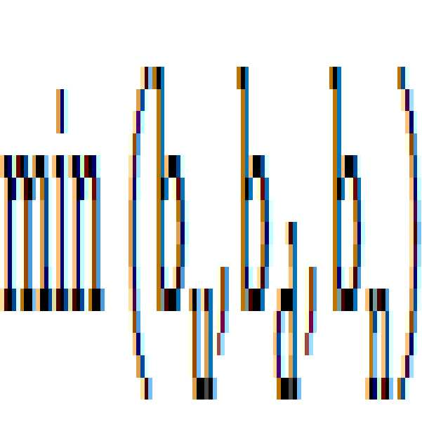 Figure 112011044991812-pat00010