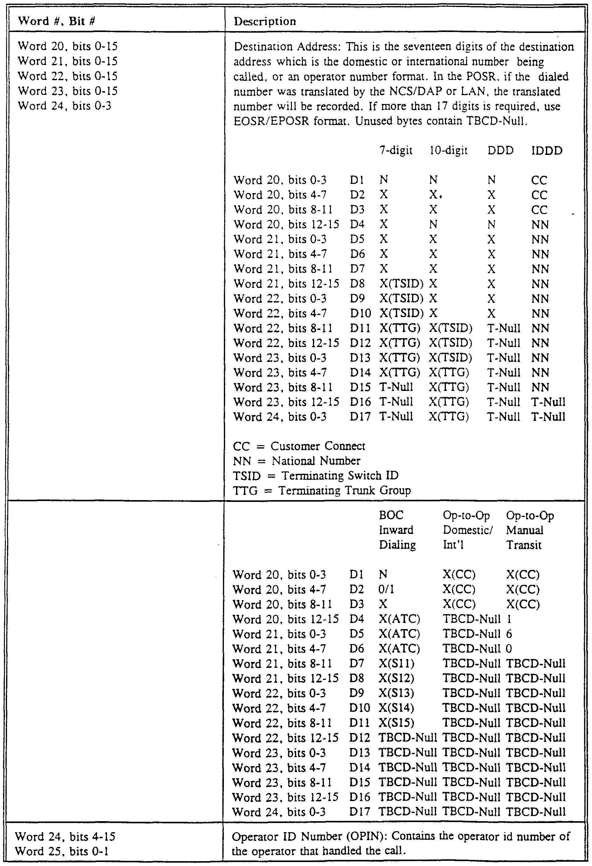 serial number srs audio essentials 11140