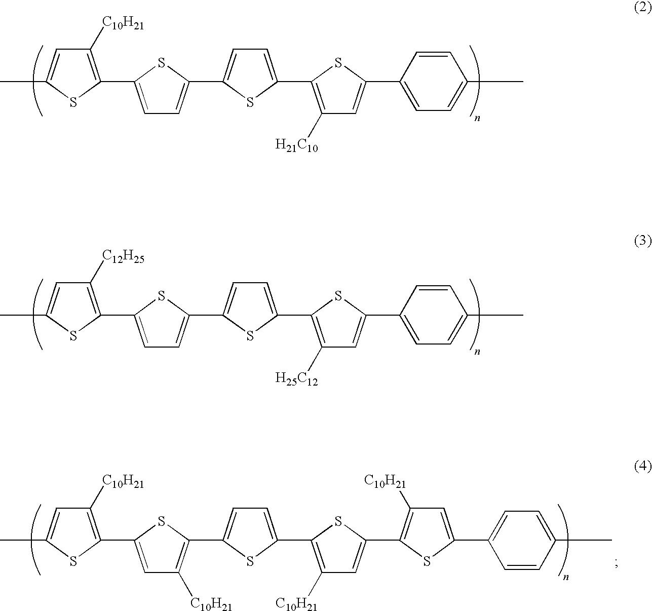 Figure US07781564-20100824-C00010