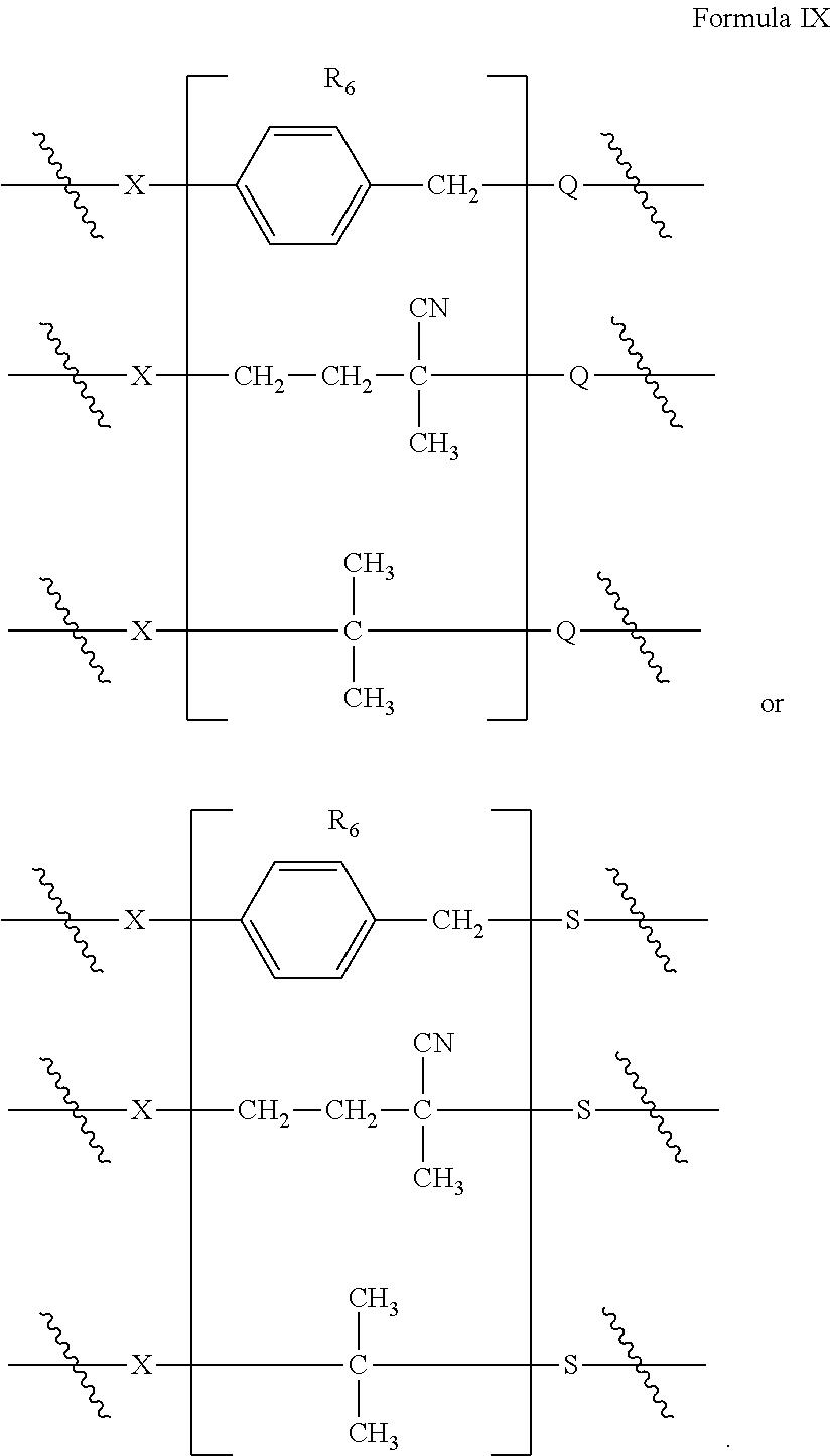 Figure US10073192-20180911-C00014