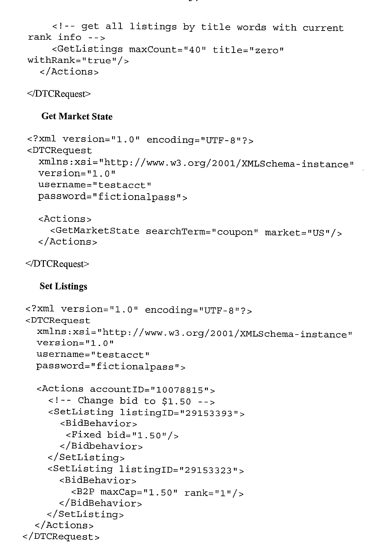 Figure US20030212648A1-20031113-P00002
