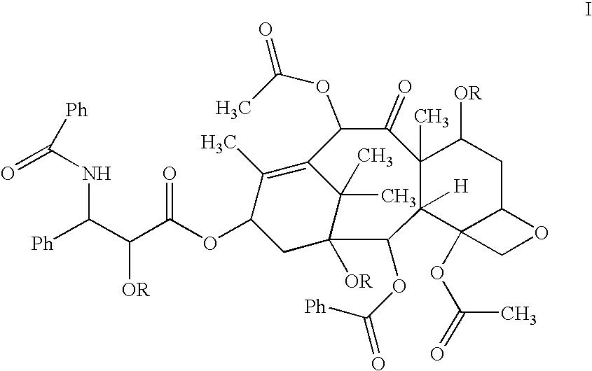 Figure US20040092428A1-20040513-C00001