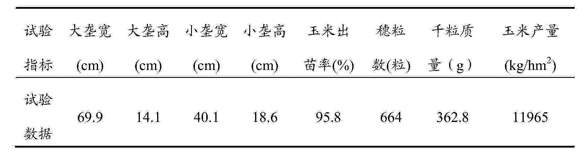 Figure CN103583198AD00071