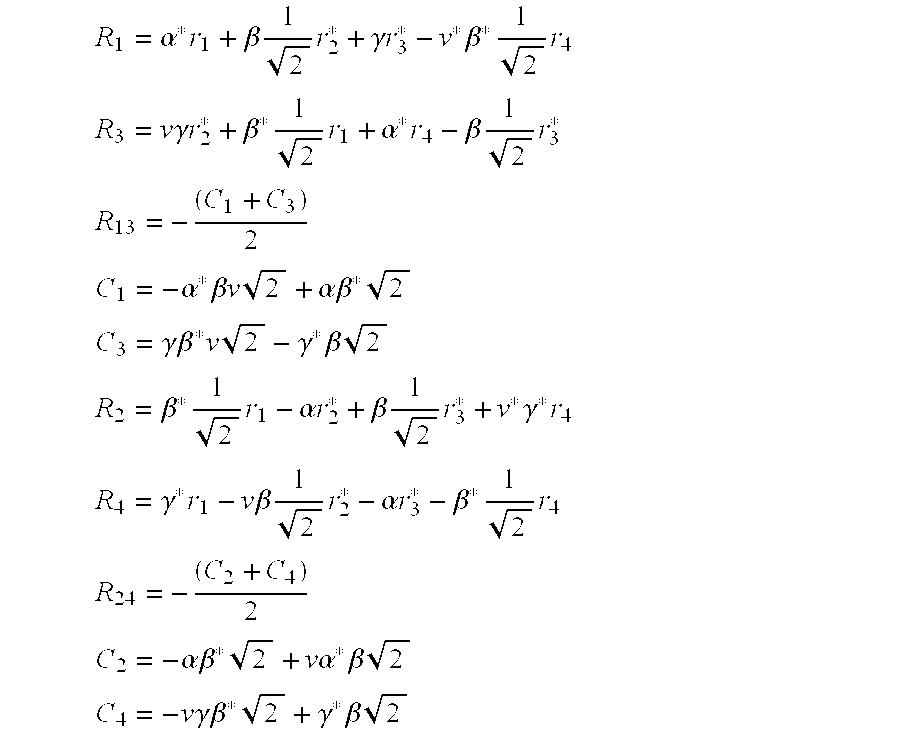Figure US20040072594A1-20040415-M00050