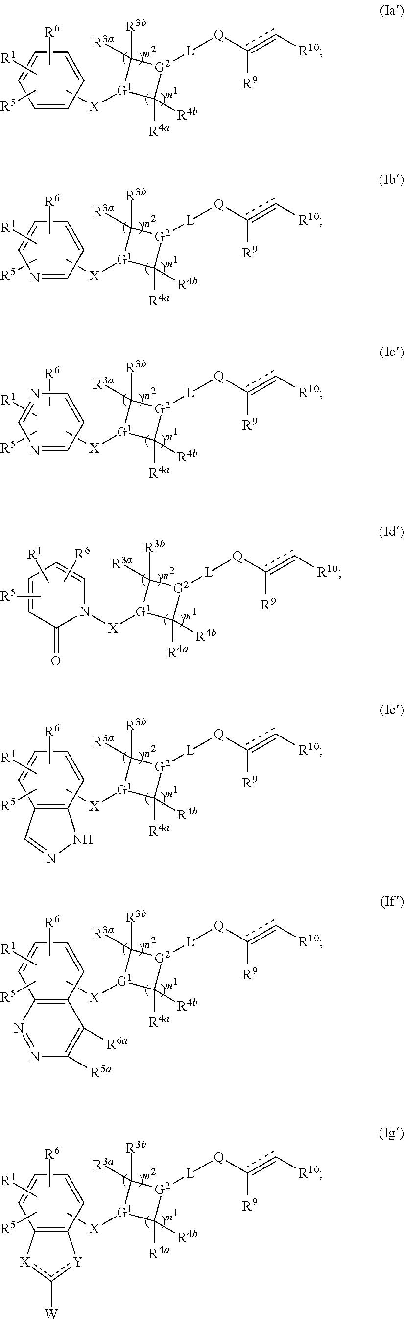 Figure US09862701-20180109-C00010