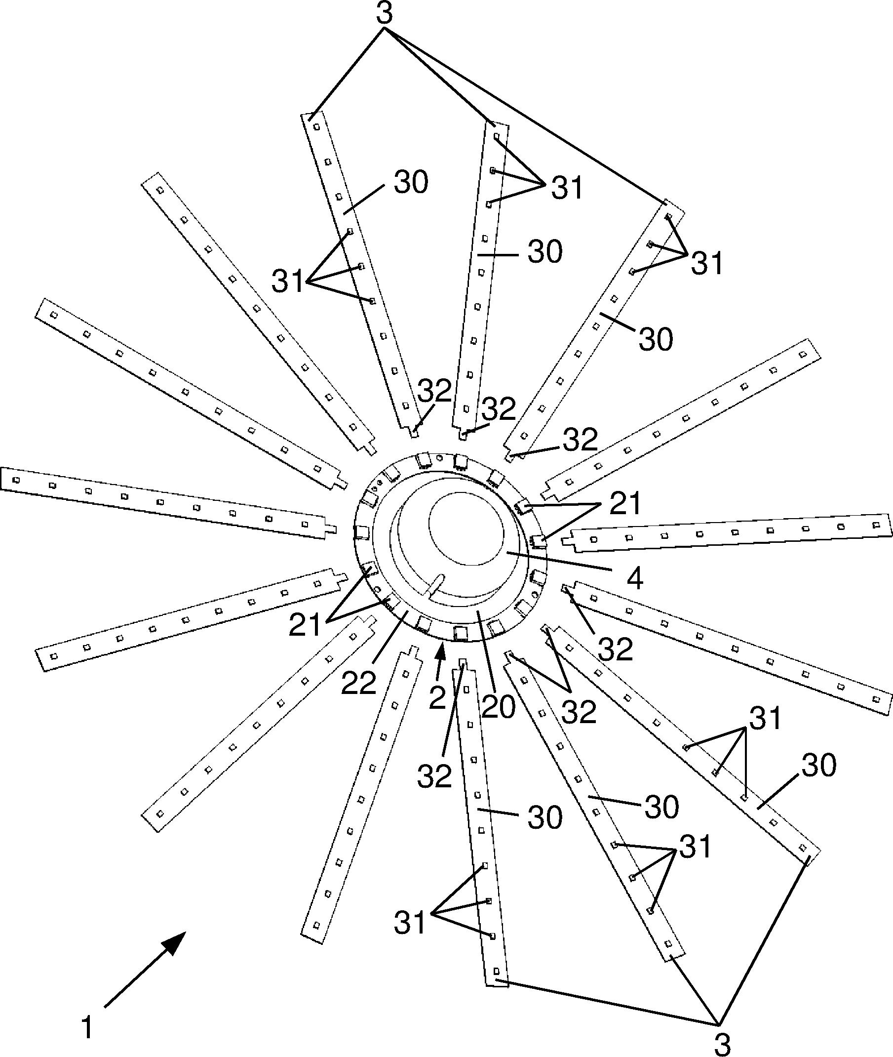 Figure DE202016107013U1_0001