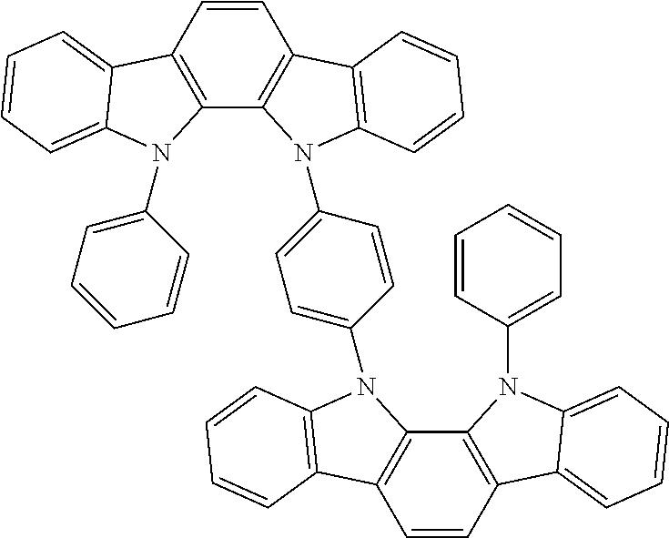 Figure US09905785-20180227-C00241