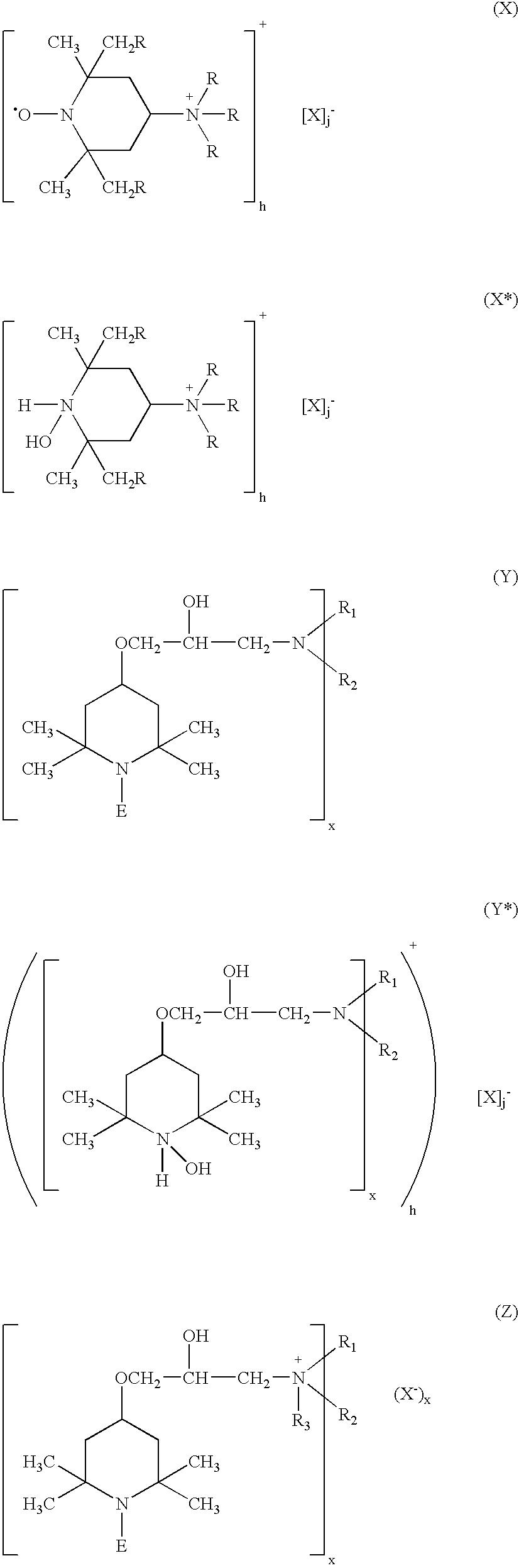 Figure US20040074417A1-20040422-C00010