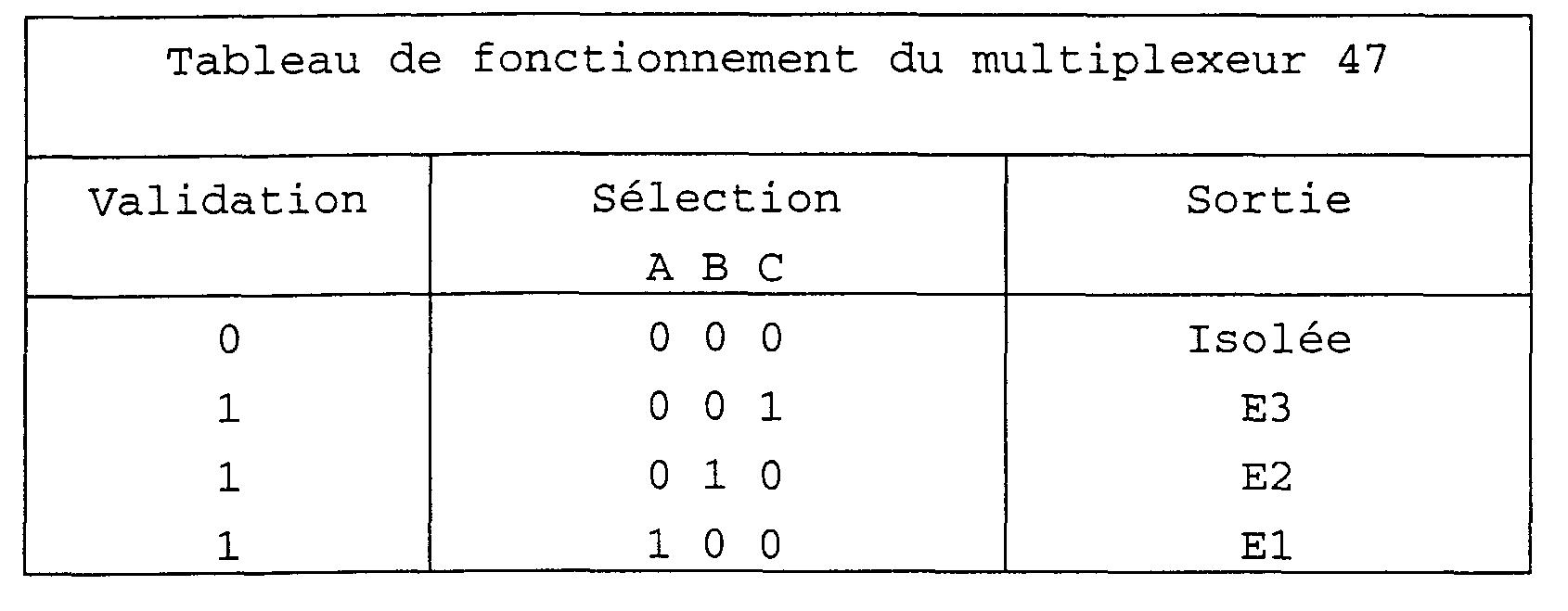 Figure img00200002