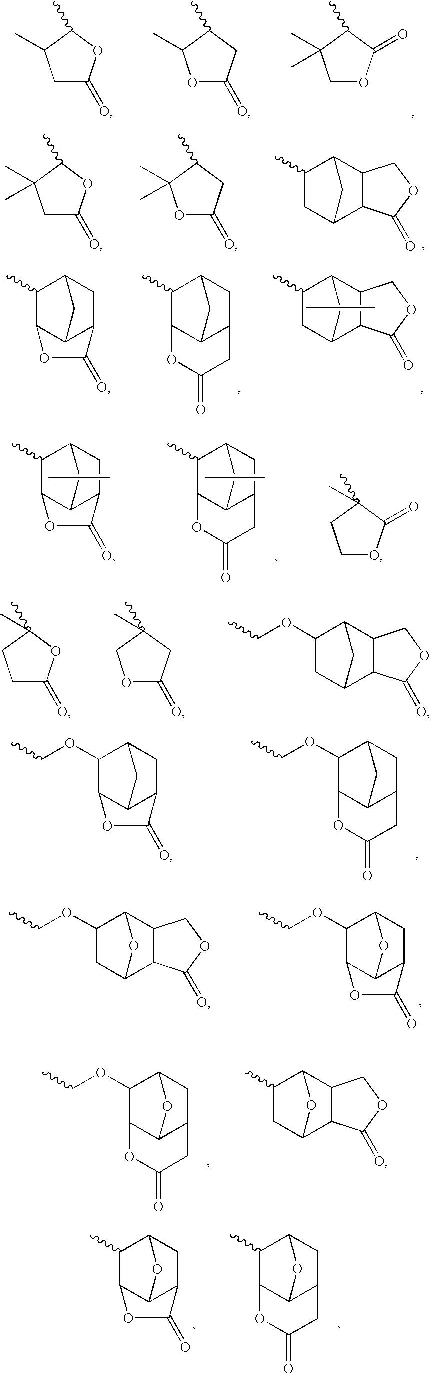 Figure US20100233622A1-20100916-C00013