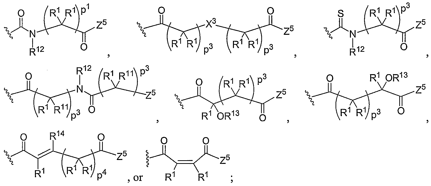 Figure imgf000293_0003