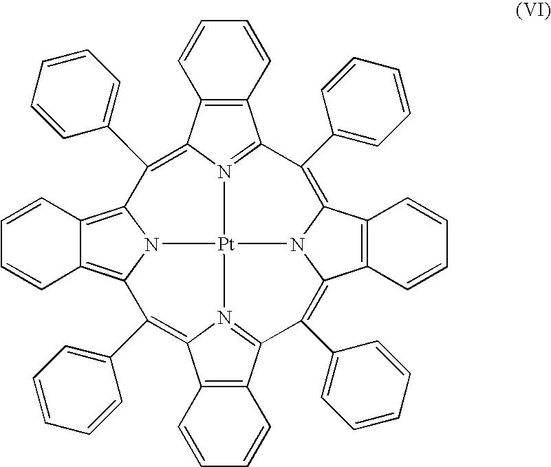 Figure US20090235974A1-20090924-C00004