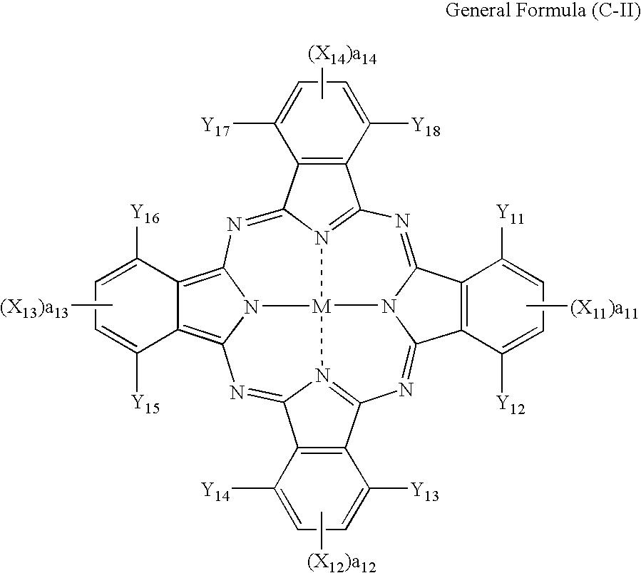 Figure US06939399-20050906-C00009