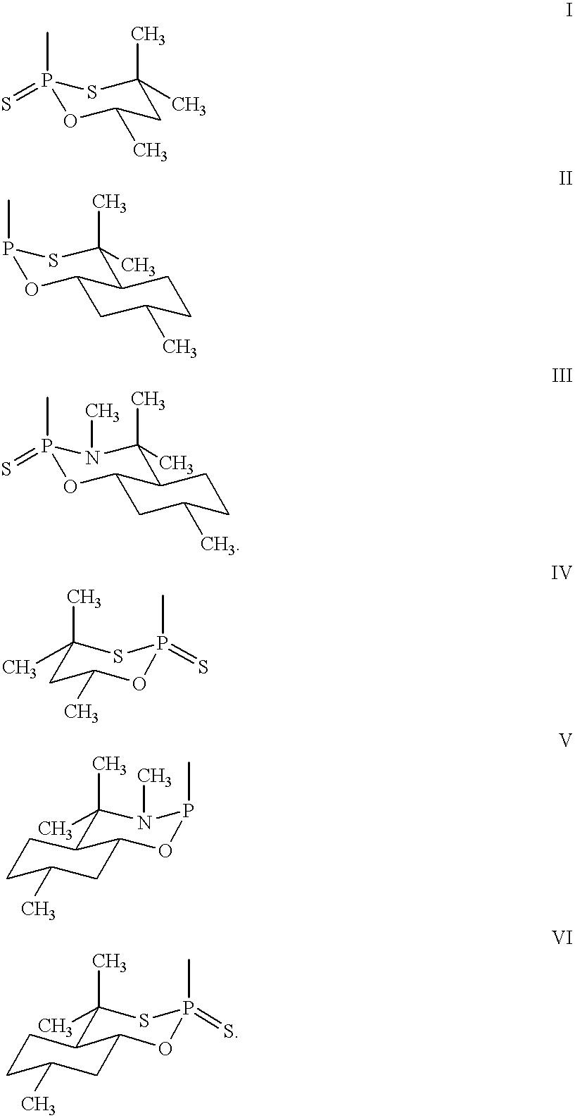 Figure US06440943-20020827-C00015