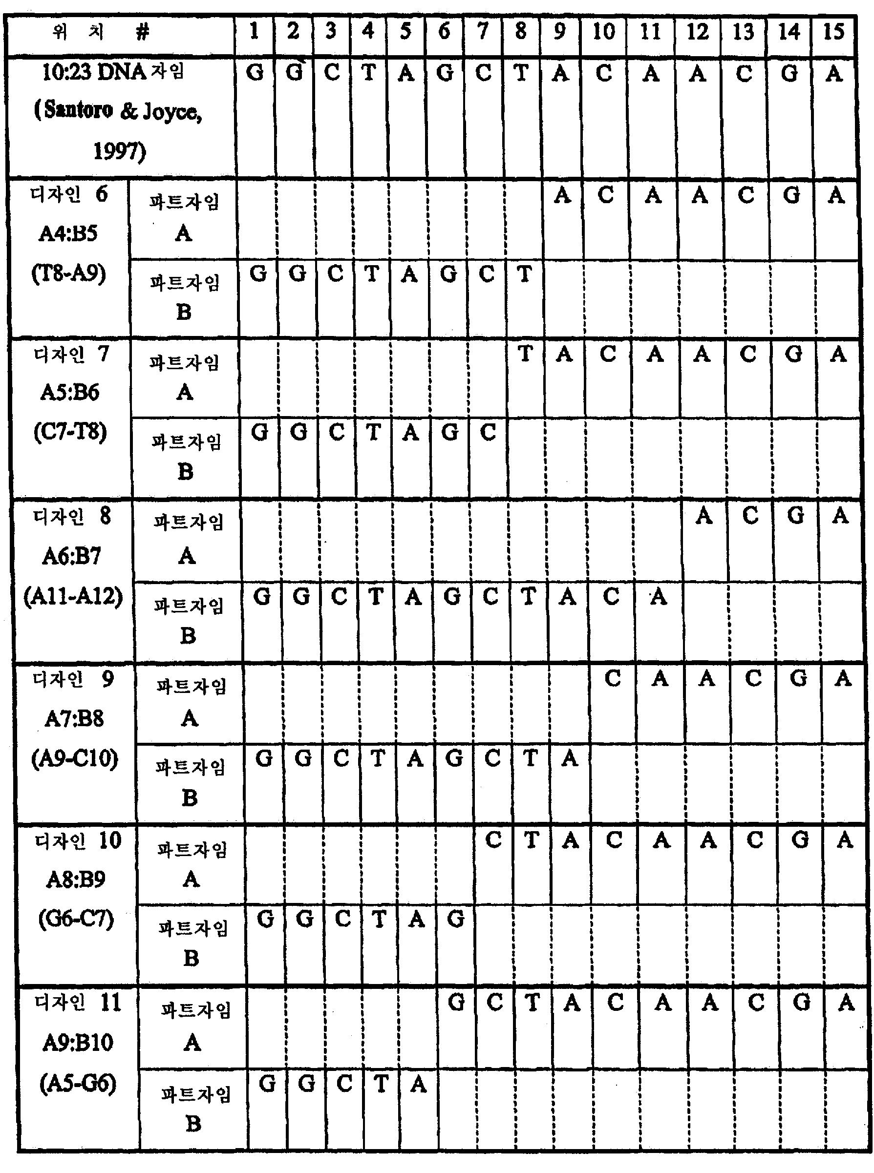 Figure 112008030855340-pct00008