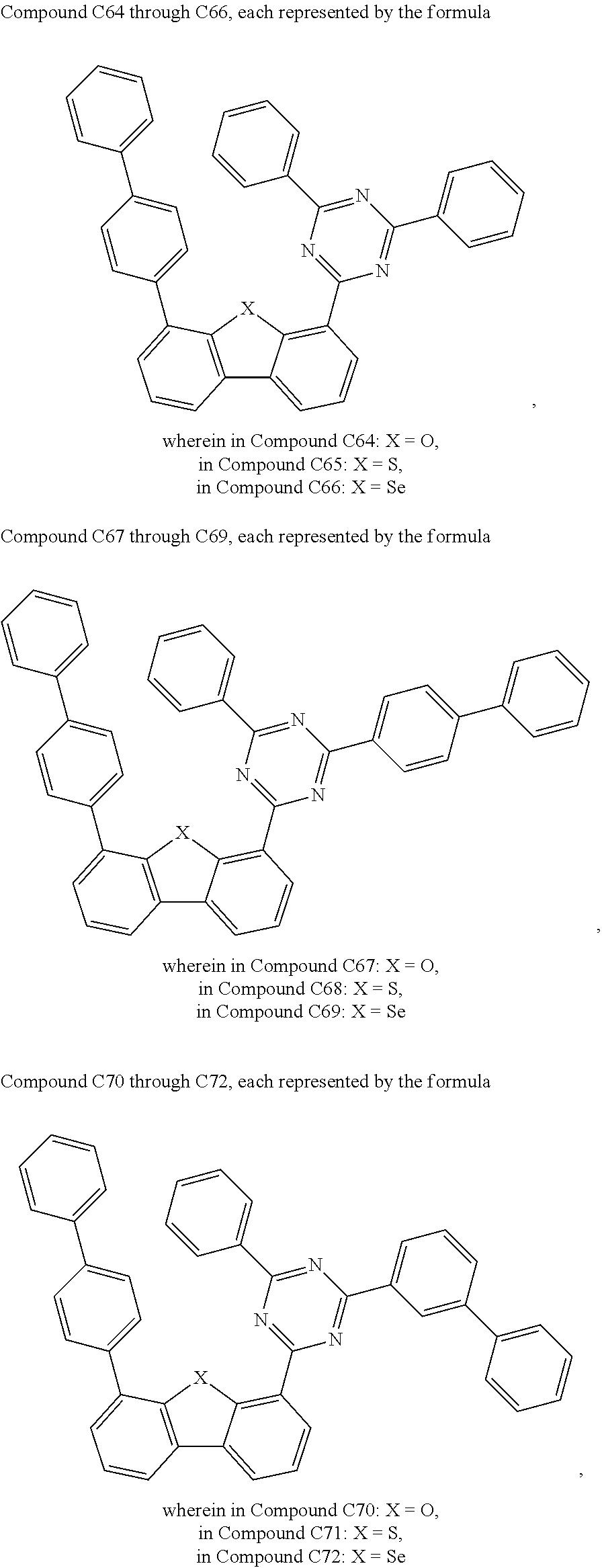 Figure US10297762-20190521-C00401