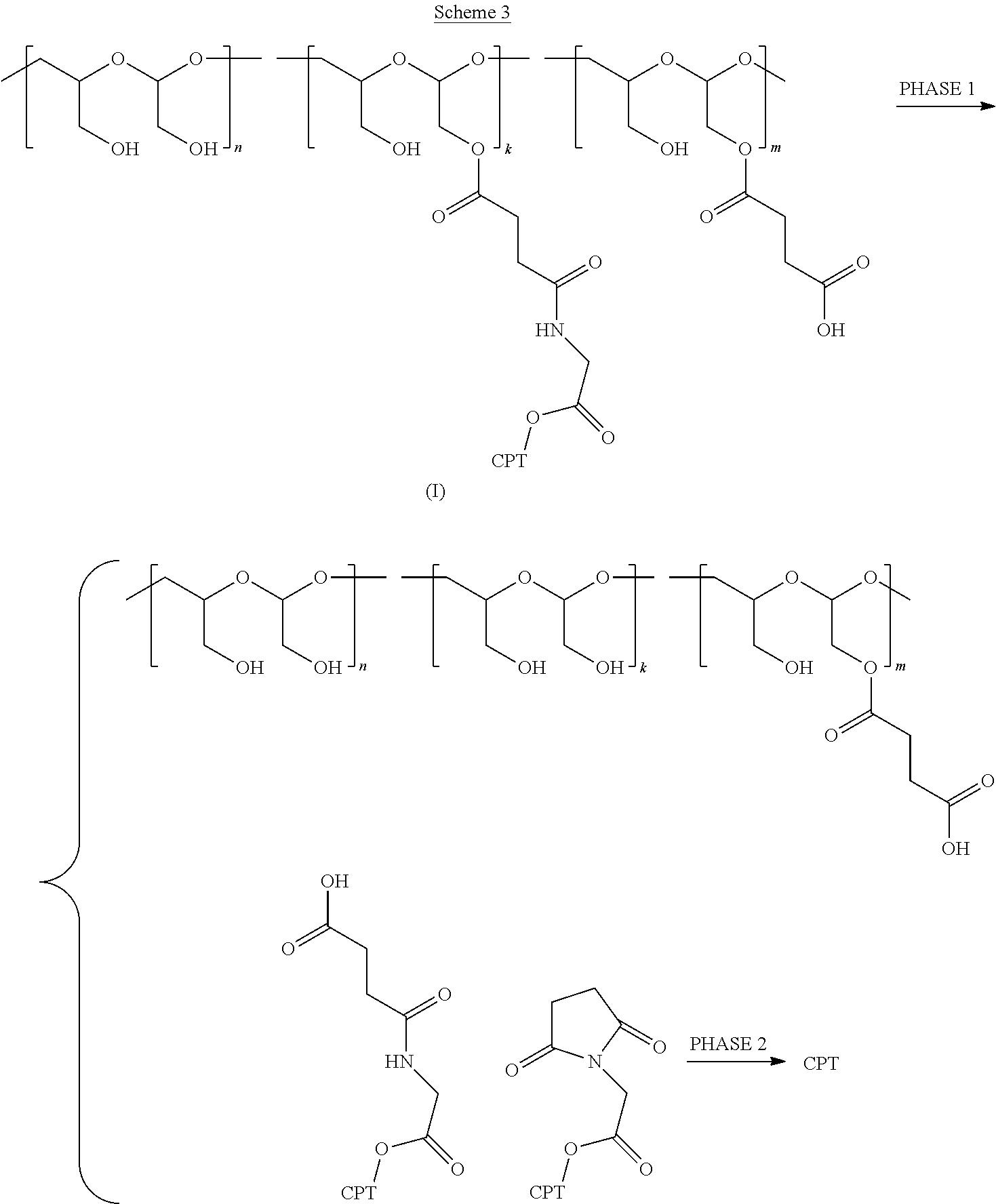 Figure US08101164-20120124-C00031