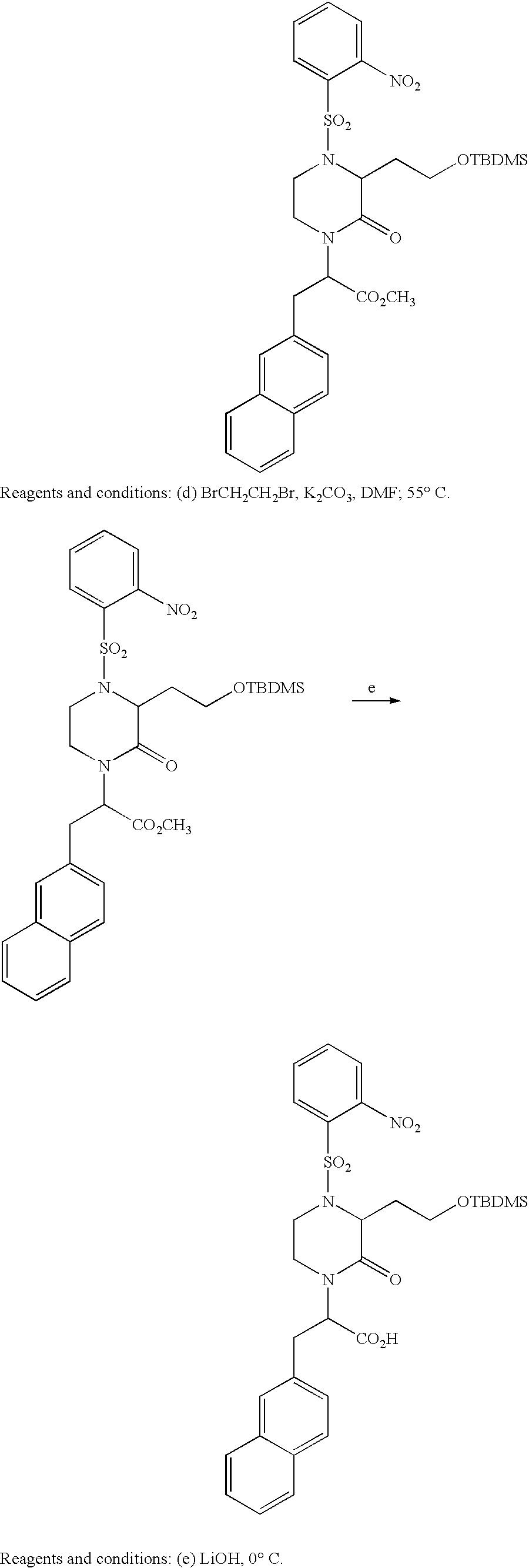 Figure US06911447-20050628-C00116